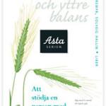Omslagsorig AstaBal.indd
