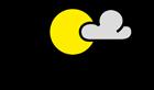 demensforbundet-logo