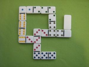 domino-fargade-punkter