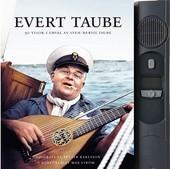evert-taube