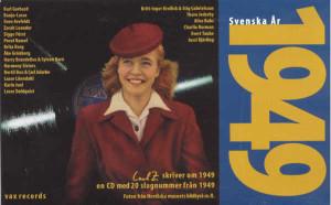 svenska-ar-1949