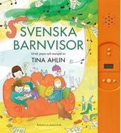 svenska-barnvisor