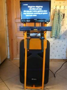 karaoke-vagnen-006