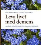 leva-livet-med-demens